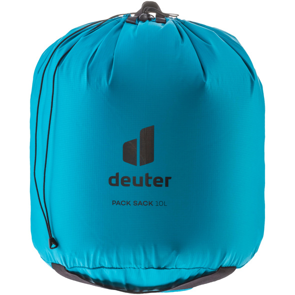 Deuter Pack Sack 10 Packsack