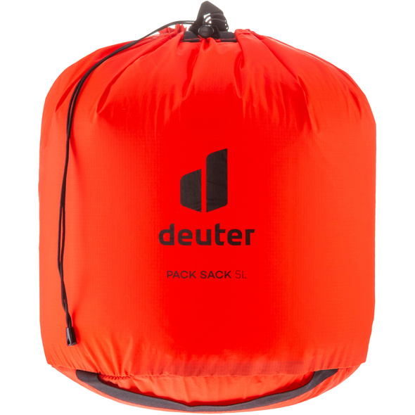 Deuter Pack Sack 5 Packsack