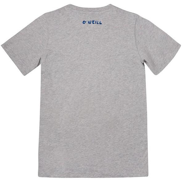 O'NEILL SURFER T-Shirt Jungen