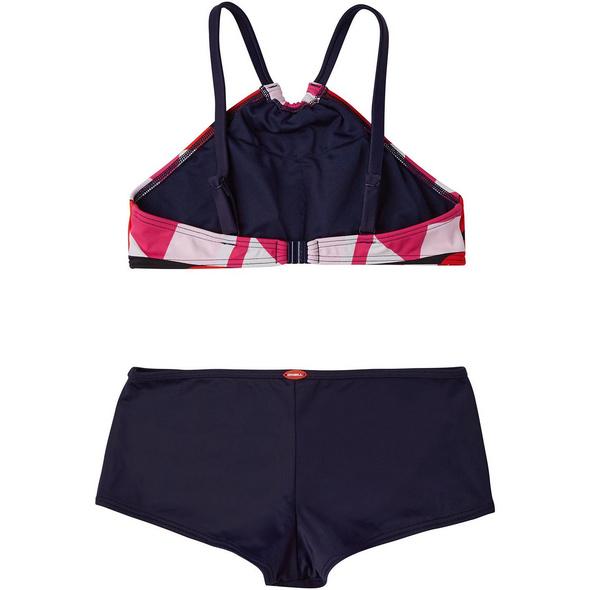 O'NEILL CALI HOLIDAY Bikini Set Mädchen