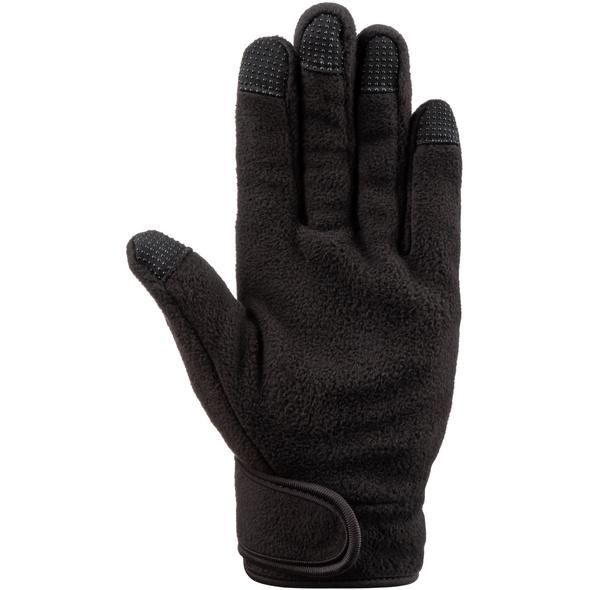 JAKO Fingerhandschuhe