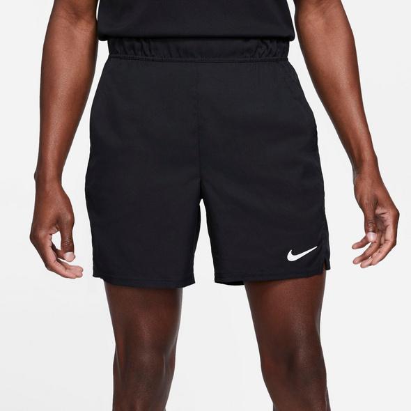 Nike Court Flex Victory Tennisshorts Herren