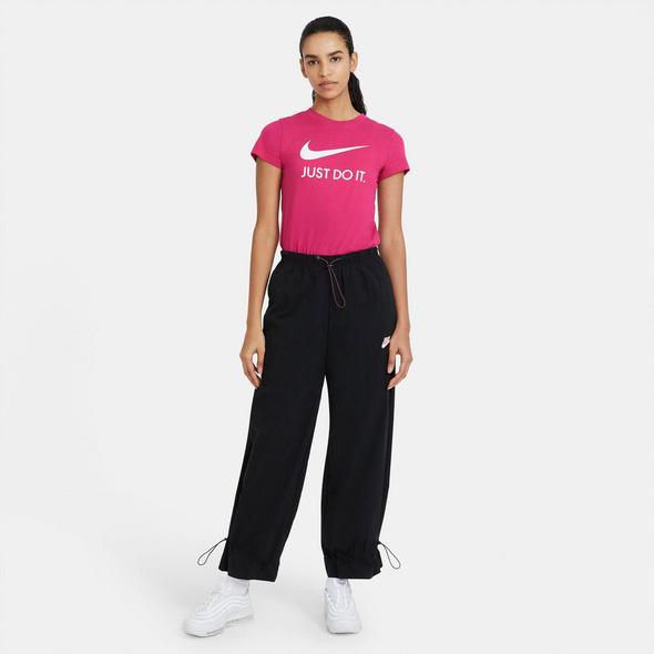 Nike NSW T-Shirt Damen
