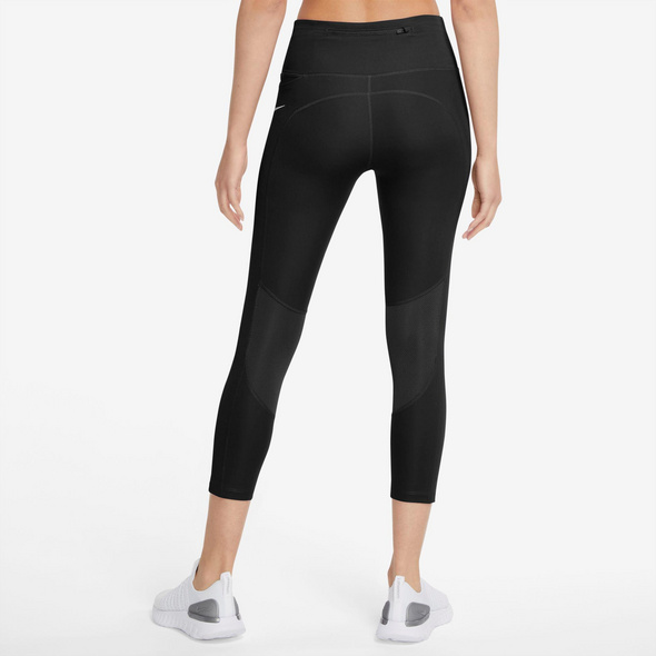 Nike Epic Fast Lauftights Damen