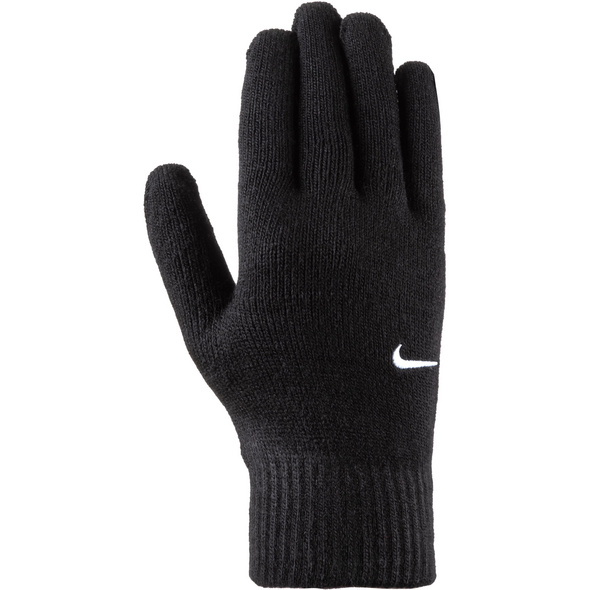 Nike Swoosh Knit 2.0 Fingerhandschuhe