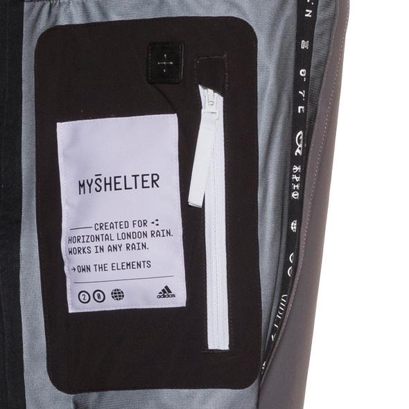 adidas MyShelter Parka Herren