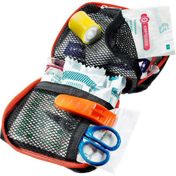Deuter First Aid Kit Active Erste Hilfe Set