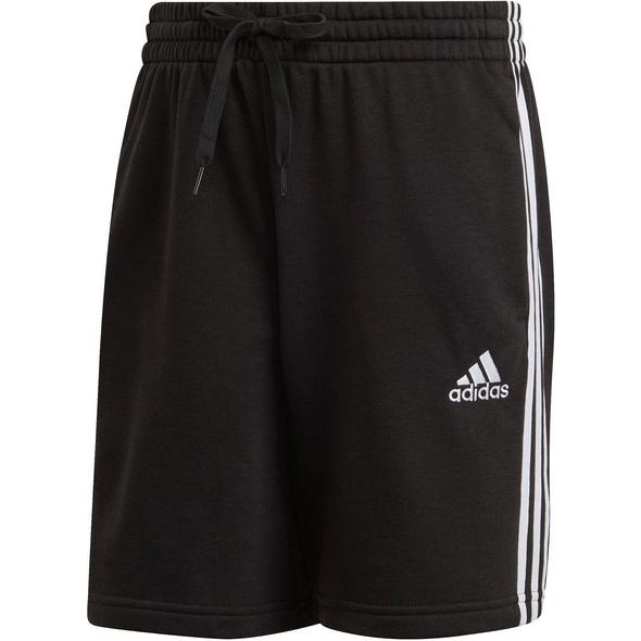 adidas Essentials Shorts Herren