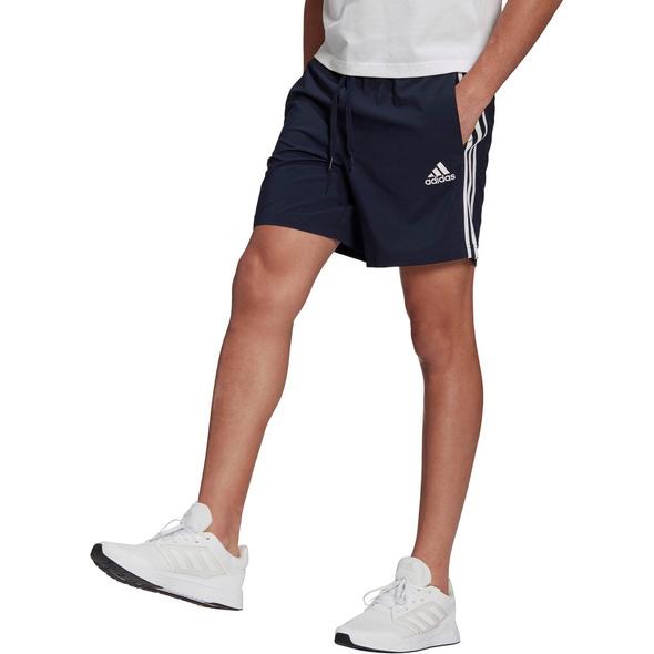 adidas Chelsea Essentials Aeroready Funktionsshorts Herren