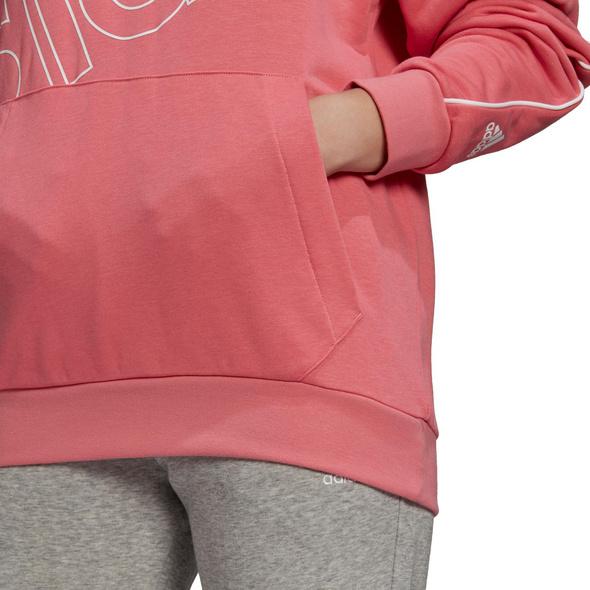 adidas Favorite Essentials Hoodie Damen