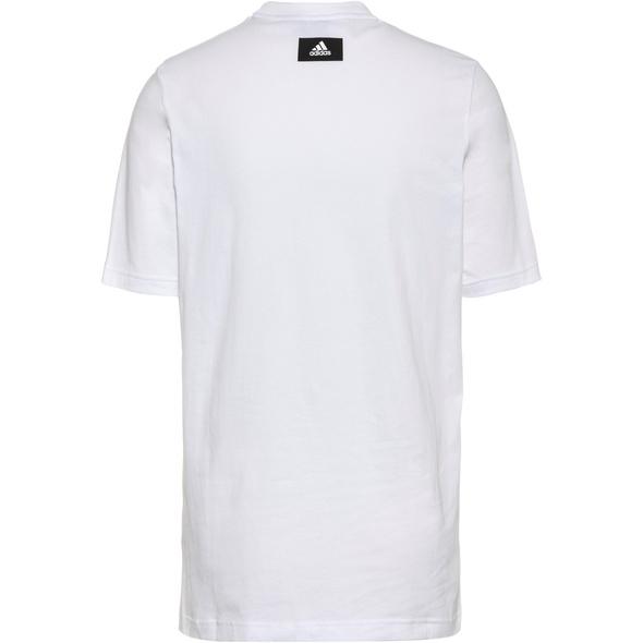 adidas Badge of Sports T-Shirt Herren