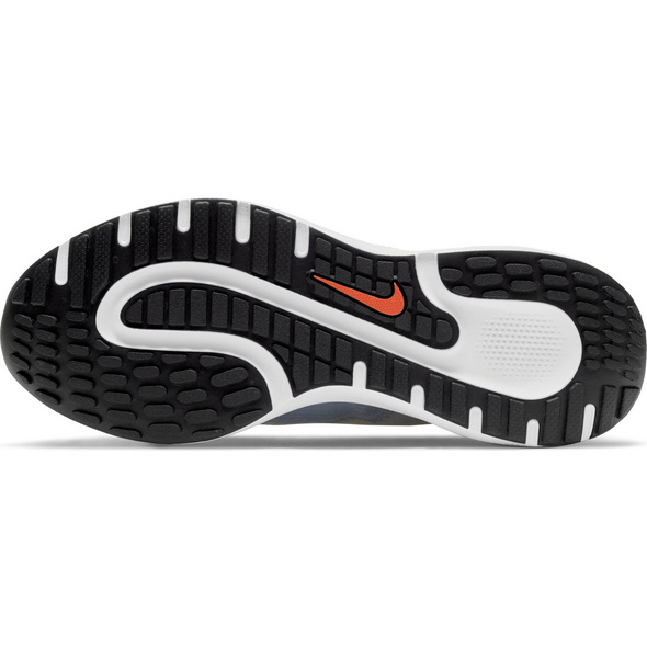 Nike REACT ESCAPE RUN Laufschuhe Damen