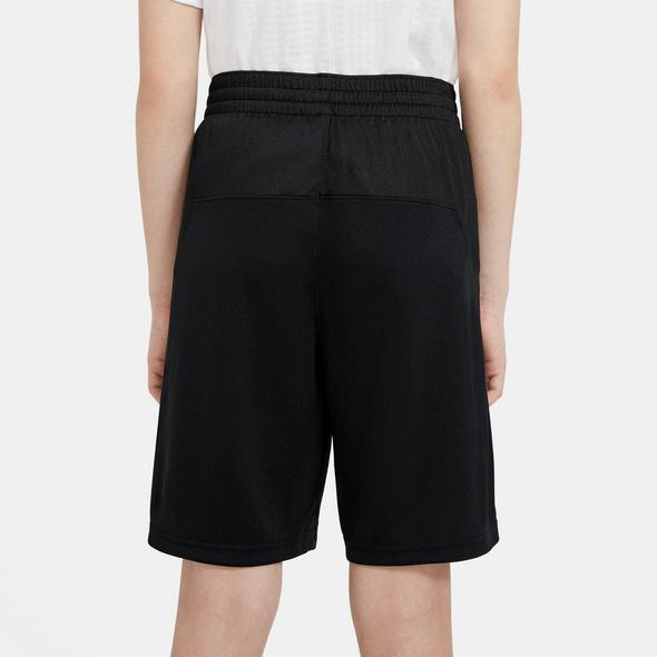 Nike DRY HBR Shorts Jungen
