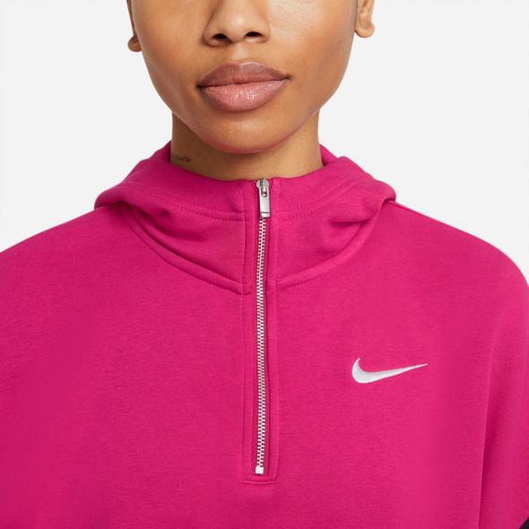 Nike NSW Hoodie Damen