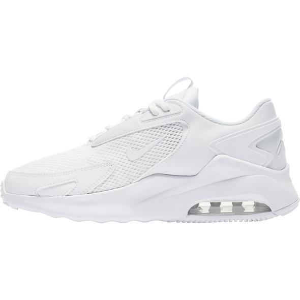 Nike Air Max Bolt Sneaker Damen