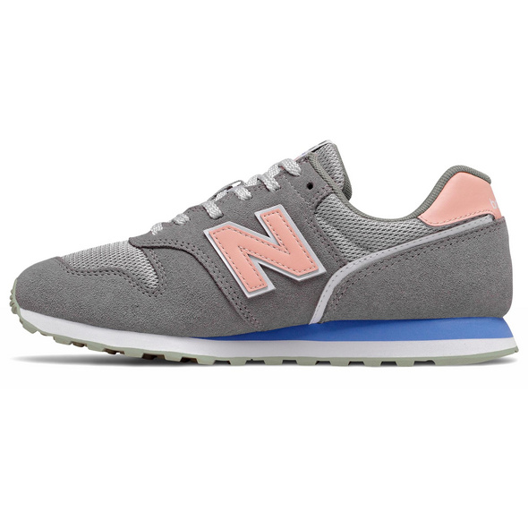 NEW BALANCE WL373 Sneaker Damen