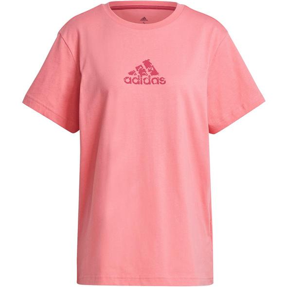 adidas Brand Icons T-Shirt Damen