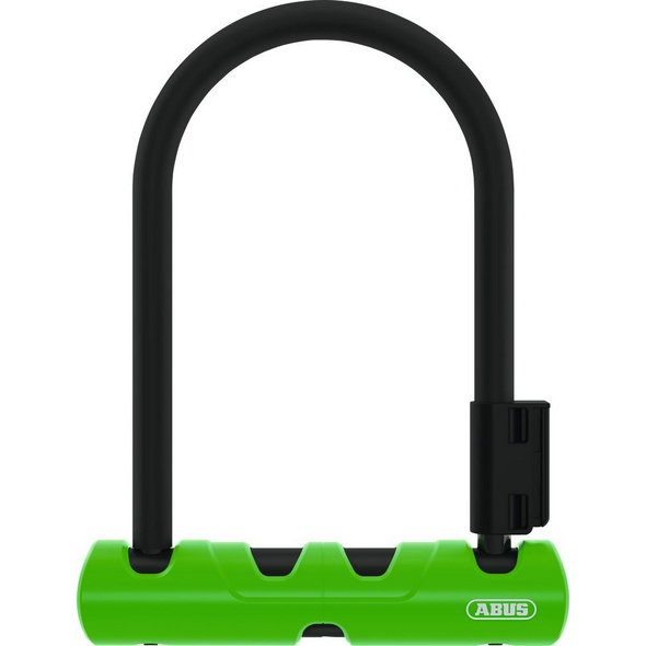 ABUS Ultra Mini Fahrradschloss