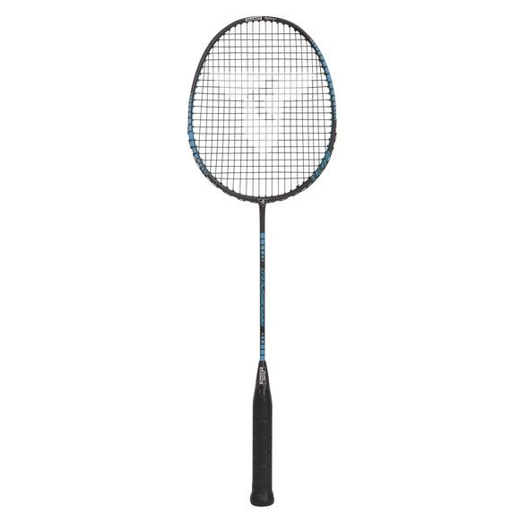 Talbot-Torro Team Badmintonschläger