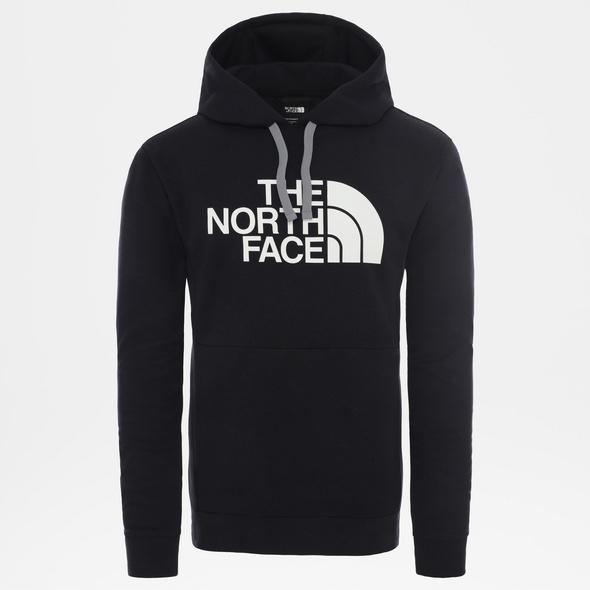 The North Face BERARD Hoodie Herren