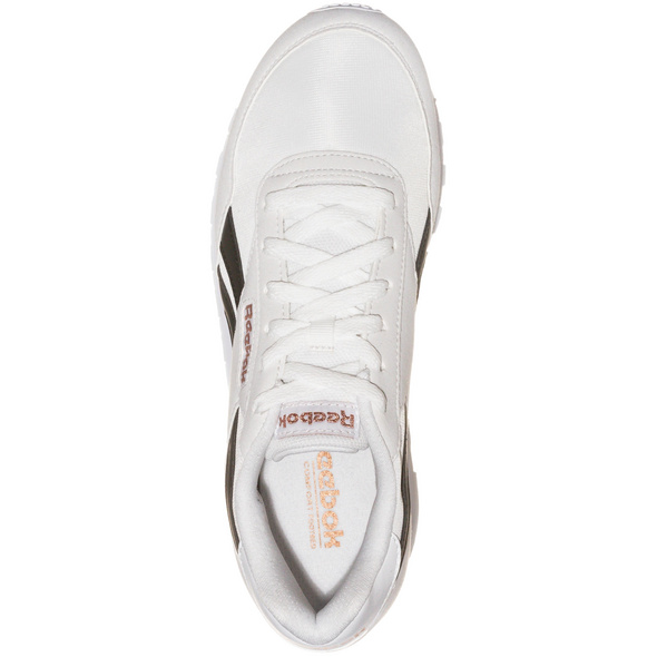 Reebok REWIND RUN Sneaker Damen