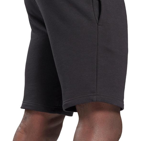 Reebok Identity Classic Shorts Herren