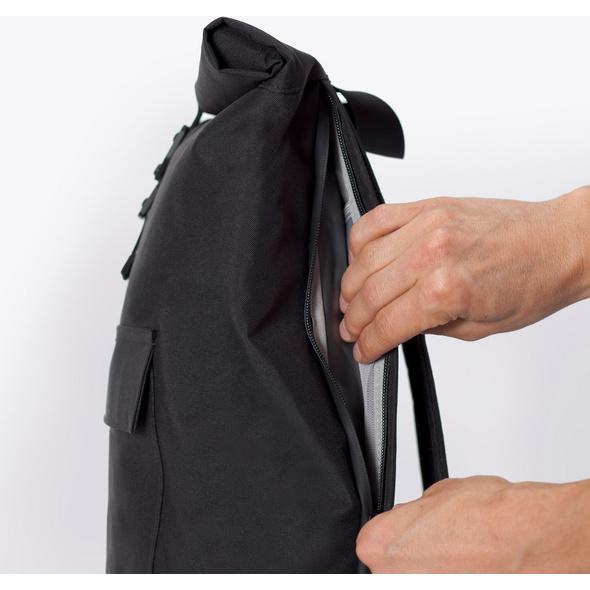 Ucon Acrobatics Jasper Stealth Series Daypack