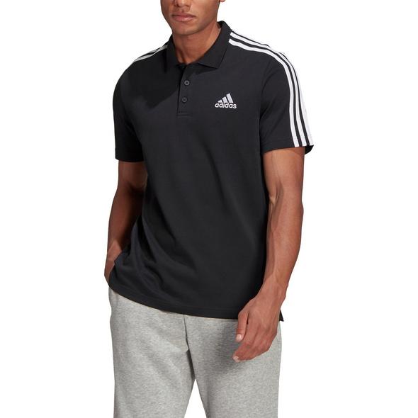adidas Essentials Aeroready Poloshirt Herren