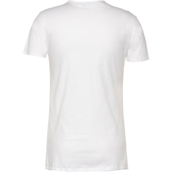 PUMA Crew Tee Unterhemd Herren