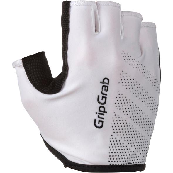 GripGrab Ride Lightweight Padded Glove Fahrradhandschuhe