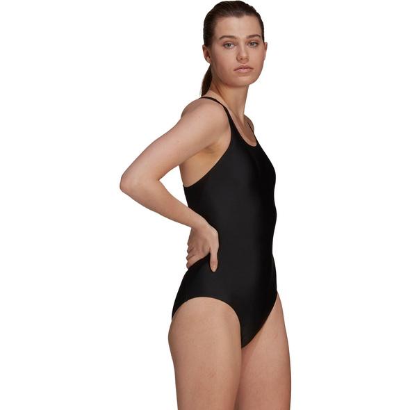 adidas SH3 RO Schwimmanzug Damen