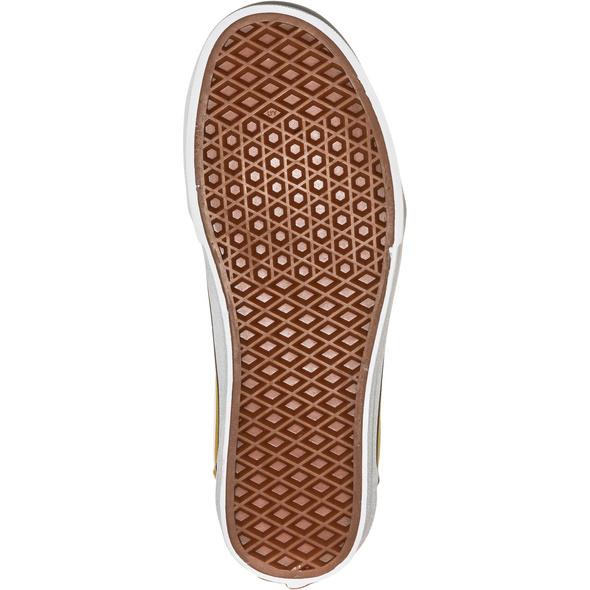 Vans Ward Sneaker Damen