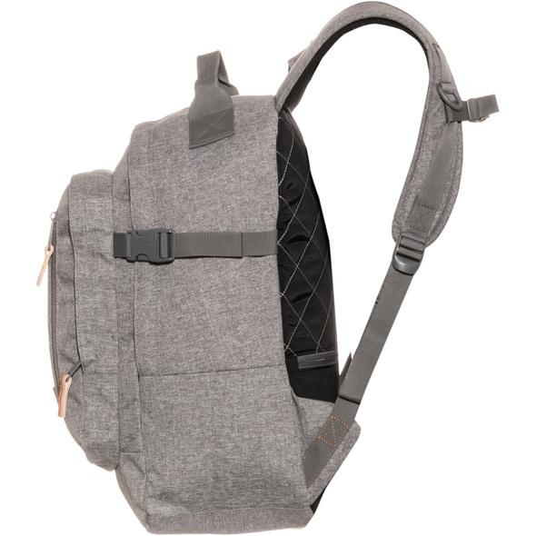 EASTPAK Smallker Daypack