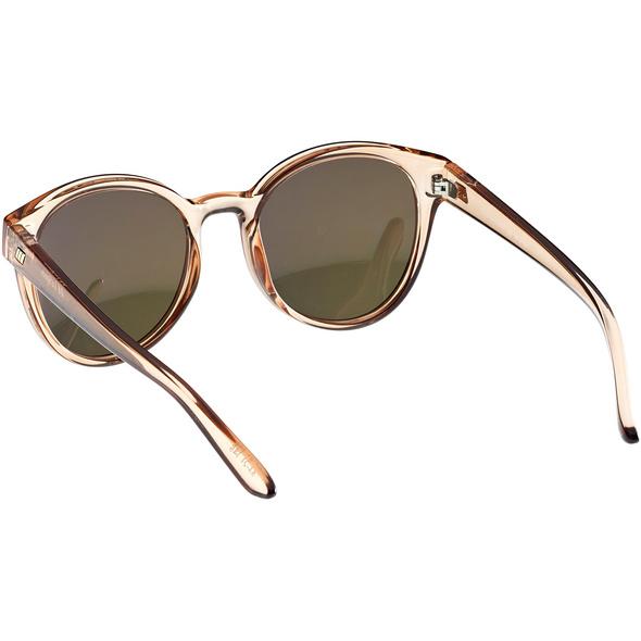 Le Specs Paramount Sonnenbrille