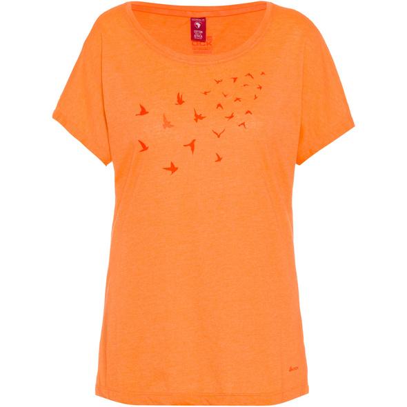 OCK T-Shirt Damen