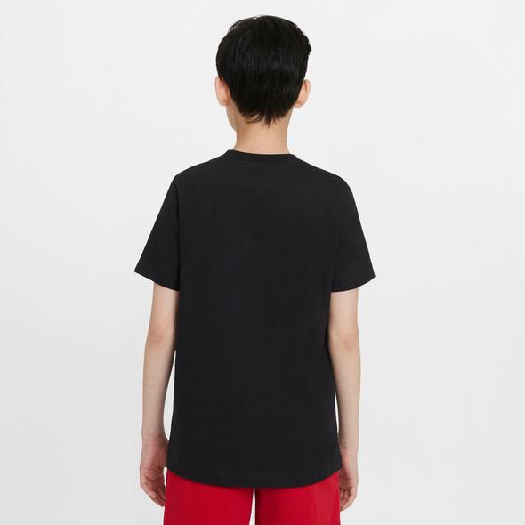 Nike NSW AIR T-Shirt Jungen