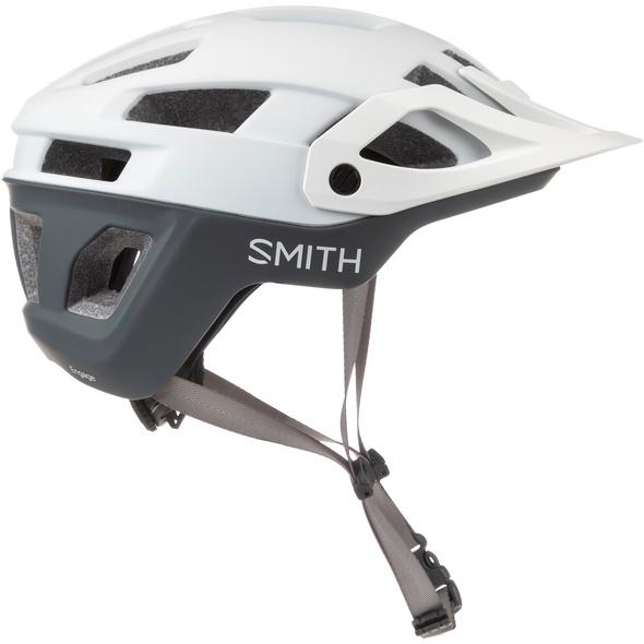 Smith Optics ENGAGE MIPS Fahrradhelm