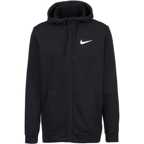 Nike Dry Trainingsjacke Herren