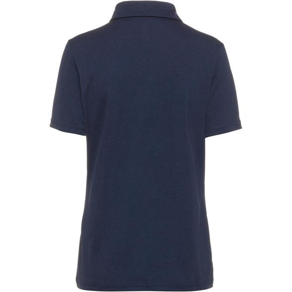 Odlo Cardada Poloshirt Damen