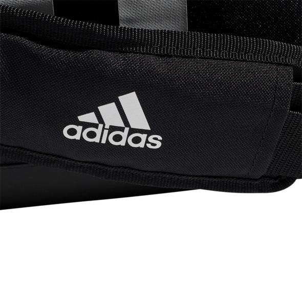 adidas Duffle S Sporttasche