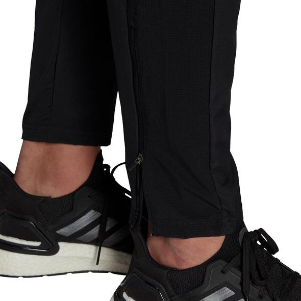 adidas own the run Laufhose Herren
