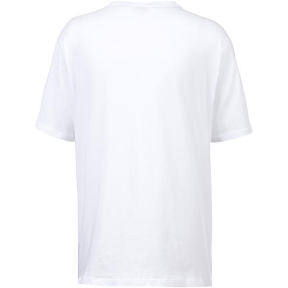 Tommy Hilfiger Drop Shoulder T-Shirt Herren