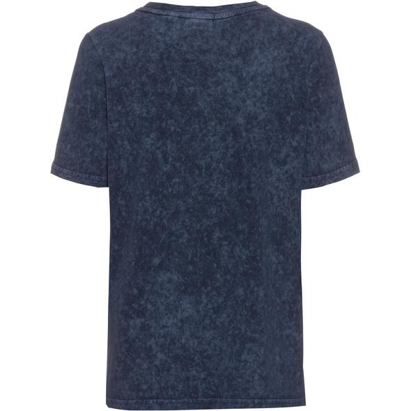 Superdry Itago T-Shirt Damen