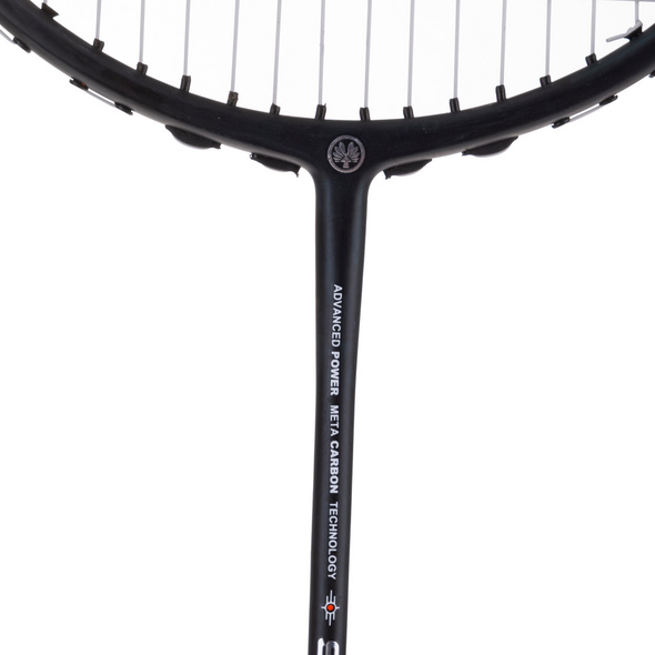 OLIVER SUPRALIGHT S5.2 Badmintonschläger