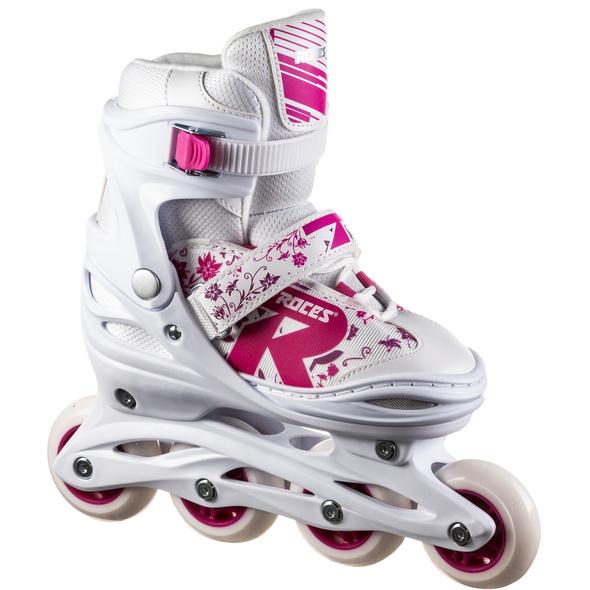 ROCES JOKEY 2.0 Inline-Skates Mädchen