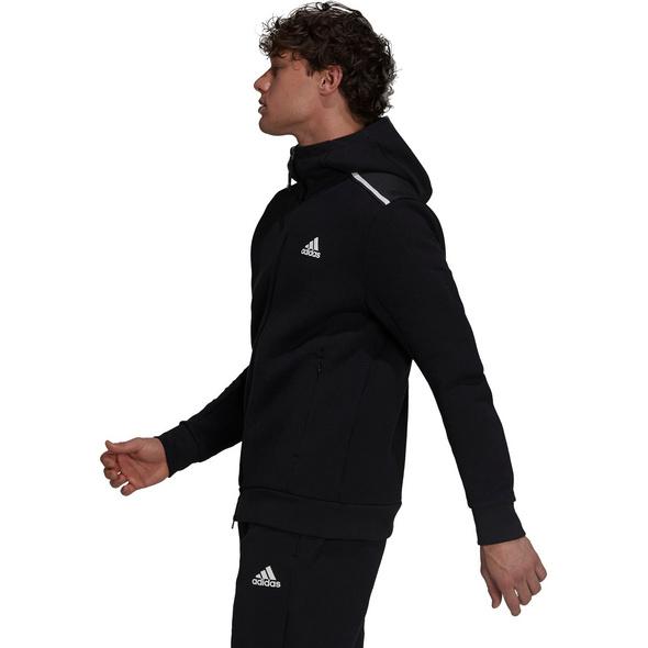 adidas ZNE Trainingsjacke Herren