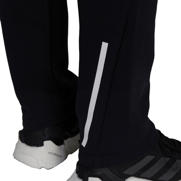 adidas ZNE Trainingshose Herren