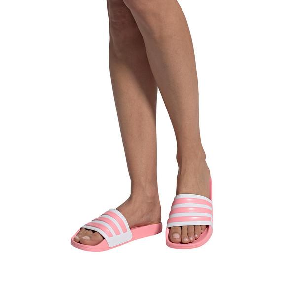 adidas Adilette Shower Badelatschen Damen