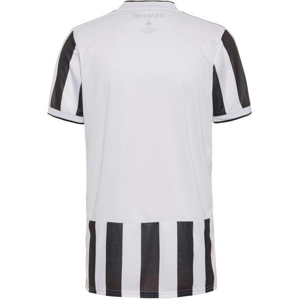 adidas Juventus Turin 21-22 Heim Trikot Herren