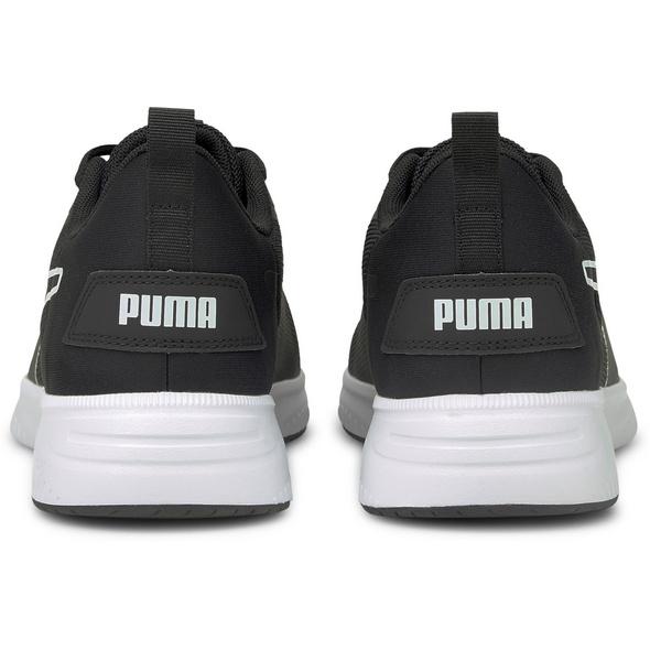 PUMA Flyer Flex Fitnessschuhe Herren